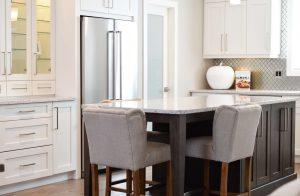 granit-stolovi-kuhinja-enterijer-proizvod-granit-lijesce