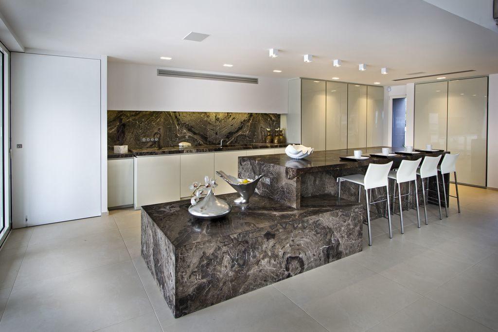 kuhinja-granit
