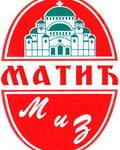matic-logo