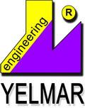 yelmar-logo